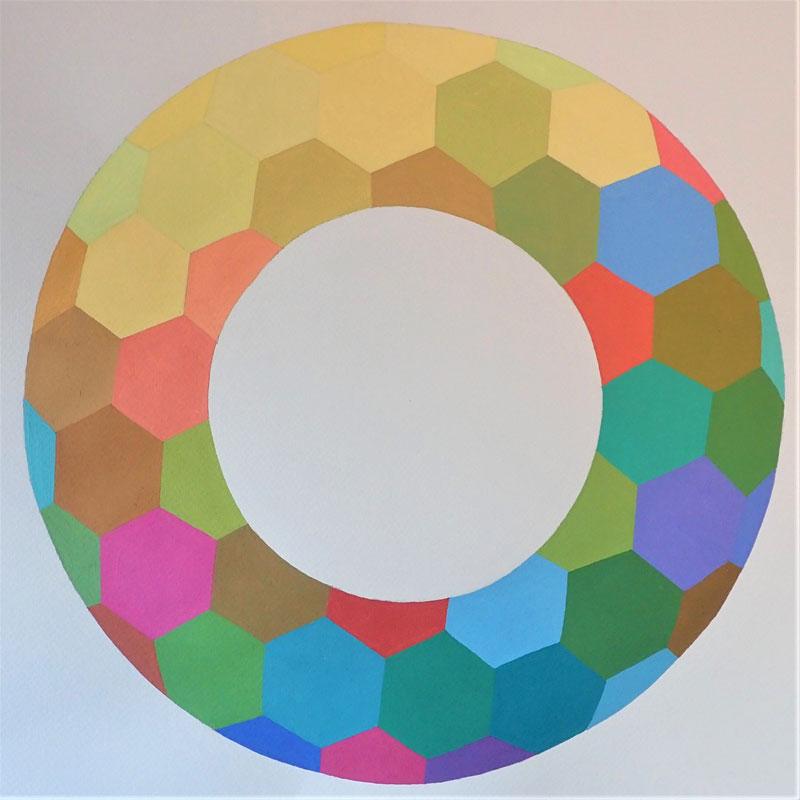 07-48-x-saturatie-30-Ringvorm